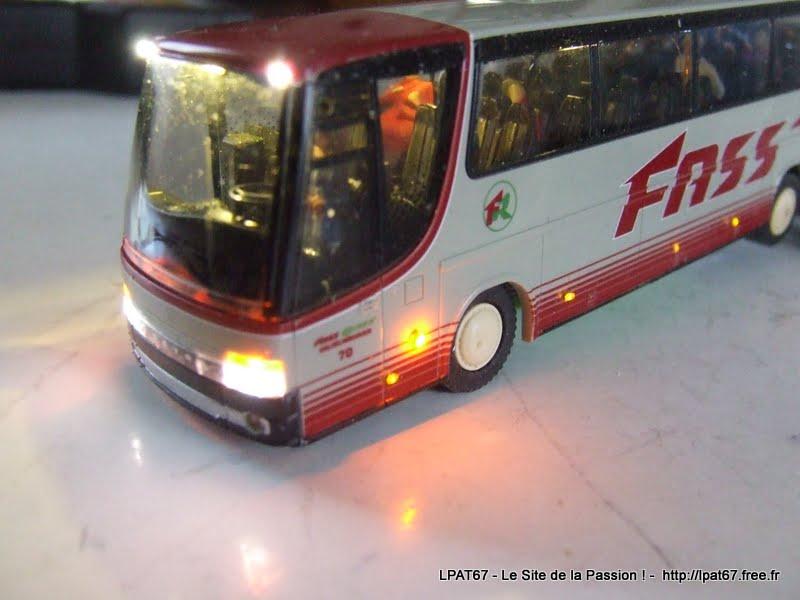 ZFlexible TaillesModèle Ferroviaire N Encore61660Piste G 0,h0,tt