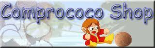 Comprococo Shop