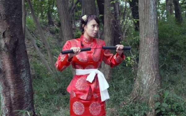 勇者ヨシヒコシリーズの画像 p1_24