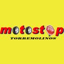 Motostop Motos Torremolinos