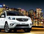 xe-suv-gam-cao-suv-samsung-qm5-nhap-khau-han-quoc
