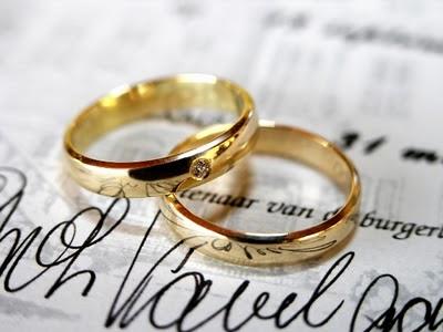 Полтавці стали менше одружуватись