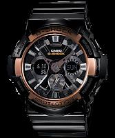 Casio G-Shock : GA-200RG-1A