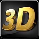 Corel MotionStudio 3D 1.0 Full Keygen