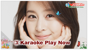 Karaoke - Hai Bờ Cách Biệt