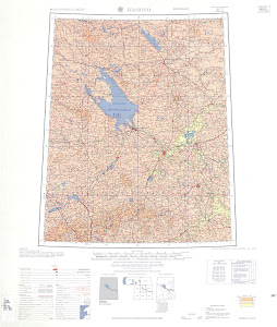 Thumbnail U. S. Army map txu-oclc-6654394-no-37-8th-ed