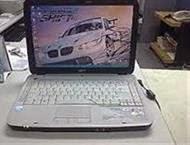 laptop-acer-aspire-4315-re-dep