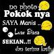 Sofyan