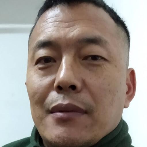 Dorji Dukpa Popülaritesi - photo