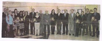 2010 İlköğretim Öğrencileri Karikatür Yarışması