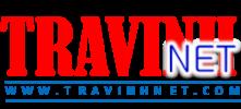 TRAVINHNET