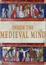 Inside the Medieval Mind BBC