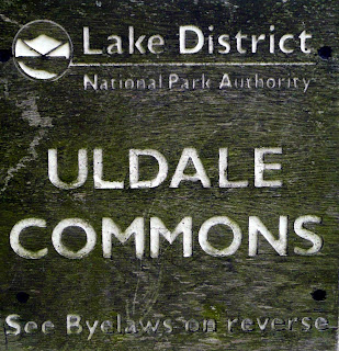 Uldale Commons