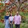 Abhilash D. avatar