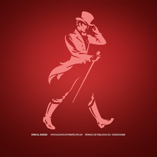 Johnnie Walker images, pictures