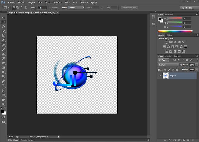 Adobe Photoshop CS6 Download Free Full Version 32