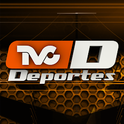 TVC Deportes