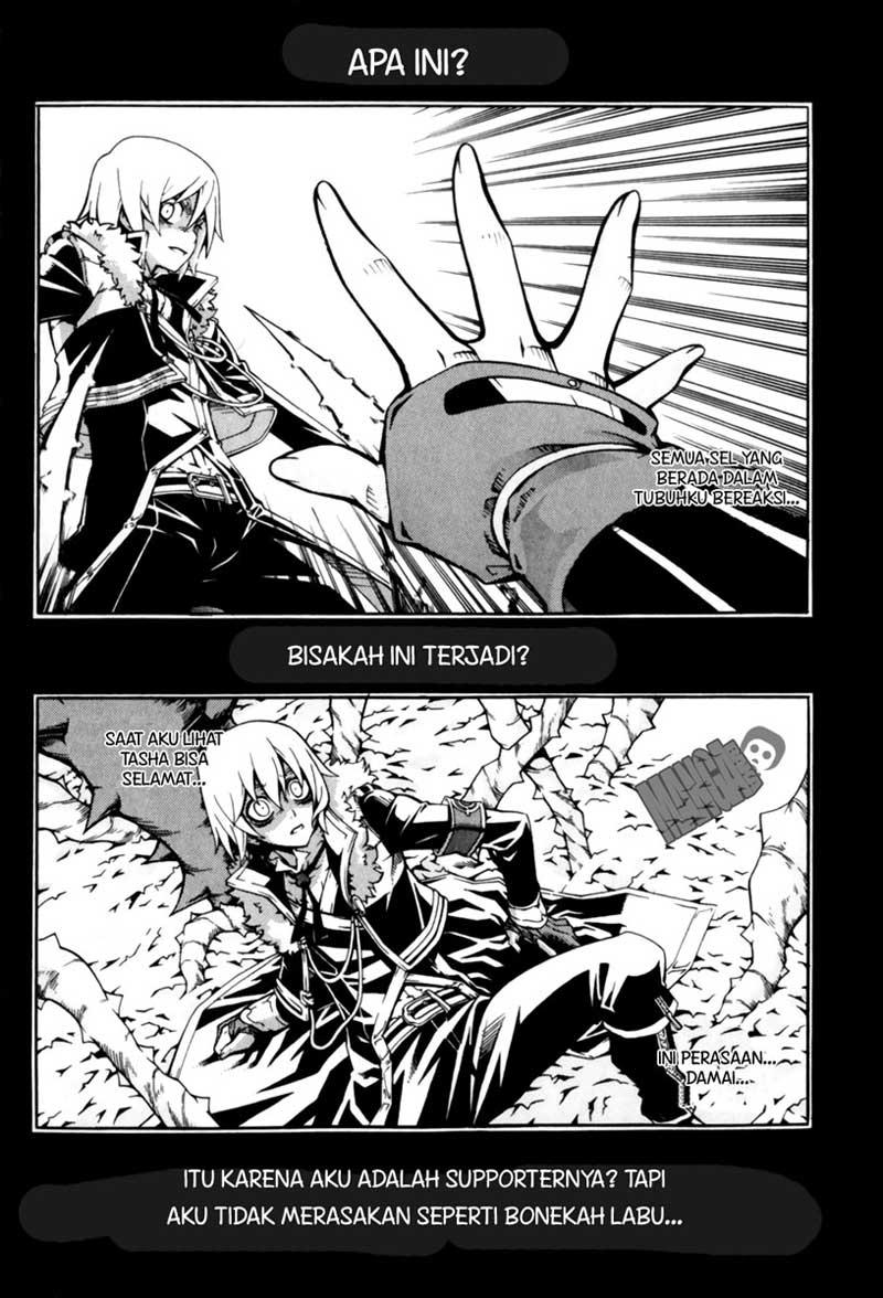 Dilarang COPAS - situs resmi www.mangacanblog.com - Komik witch hunter 029 - hal yang tidak aku ketahui 30 Indonesia witch hunter 029 - hal yang tidak aku ketahui Terbaru |Baca Manga Komik Indonesia|Mangacan