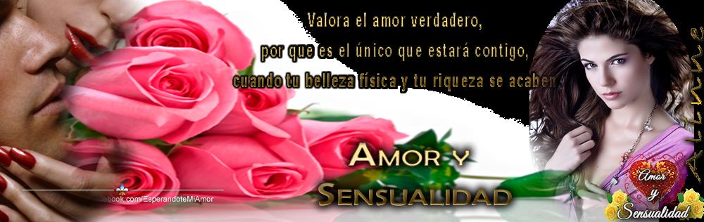 Imagenes De Amor Mio - Imágenes de amor con frases amor mio Imagenes de amor