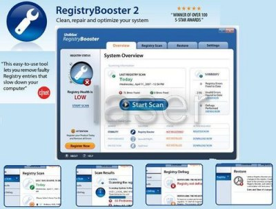 Number booster free 2010. Span 2 by. Serial you 18 registrybooster which