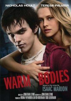 Tình Yêu Zombie - Warm Bodies (2012)