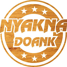 nyakna doank photos, images