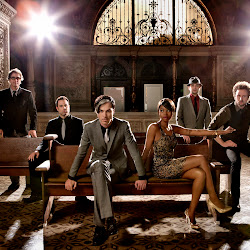 Fitz &amp; The Tantrums