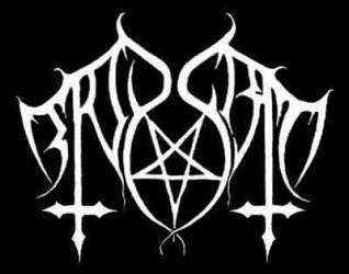 Blodsrit_logo