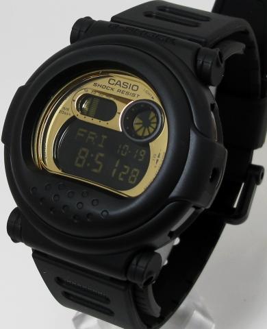 Jual Casio G Shock G 001CB 1