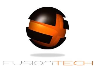 iZdesigner.com - 30 Mẫu Thiết kế Logo đẹp và ấn tượng