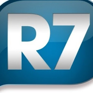 R7 NOTICIAS photos, images