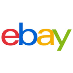 eBay (global)