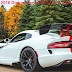 New 2016 Dodge Viper ACR Specs | Cost and Performance