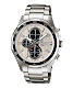 Casio Edifice : EFR-531D