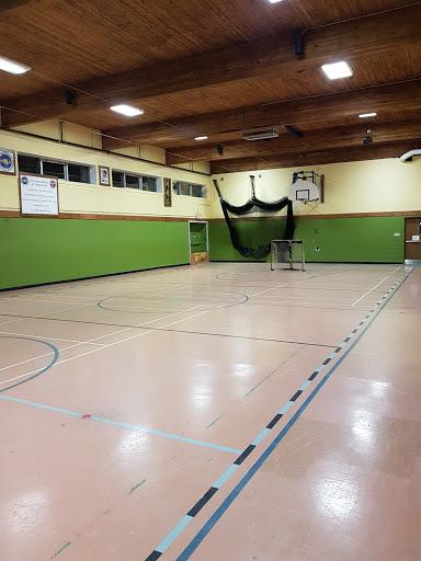 Centre Communautaire Drmvl, 1550 Rue Saint Aimé, Drummondville, QC J2B 2S8, Canada, Community Center, state Quebec