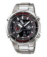 Casio Edifice : EFA-131D