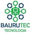 BauruTec TI