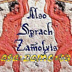 Asa Grait-a Zamolxis: Viziteaza-mi patria, limba romgleza!