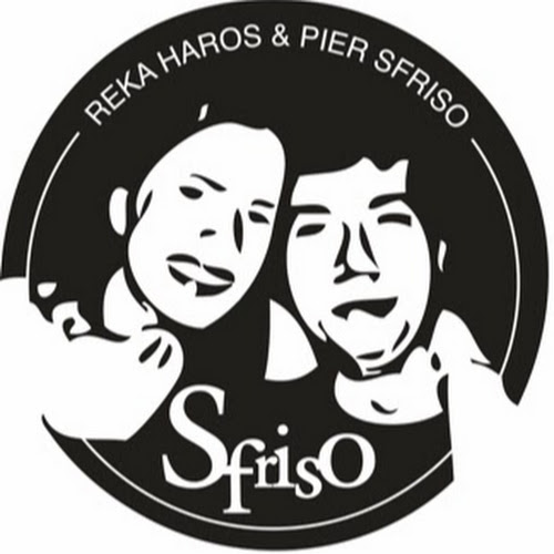 Sfriso Winery images, pictures