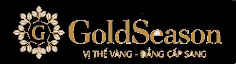 Chung cư GoldSeason 47 Nguyễn Tuân - TNR Holdings Việt Nam