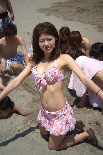 素人女性の水着 フェト☆30フェトYouTube動画>2本 ->画像>1185枚