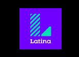 Frecuencia Latina Online en Vivo