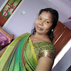 Remya T S