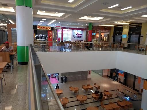 Galeria Pagé Brás, Rua Hannemann, 415 - Brás, São Paulo - SP, 03031-040, Brasil, Lojas_Shopping_centers_e_galerias, estado Sao Paulo