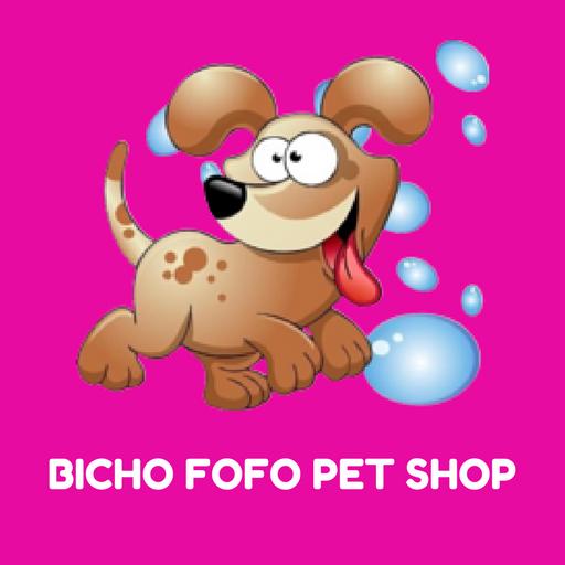 Bicho Fofo Pet Shop - Melhor Banho e Tosa de Belo Horizonte, Rua dos Médicos, 463 - Alípio de Melo, Belo Horizonte - MG, 30840-020, Brasil, Loja_de_animais, estado Minas Gerais