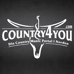 Country 4 You