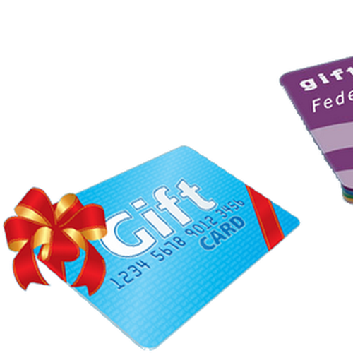 We Buy Gift Cards images, pictures