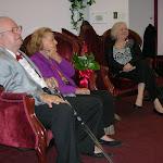 Timmy, Lois, & Leta