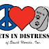 Pets In Distress of South Florida, Inc.