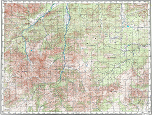 Map 100k--p58-021_022--(1953)